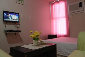 Distinct Living Condominium