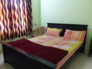 Vythiri Natural Village Homestay