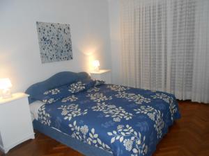 Apartment Alex
