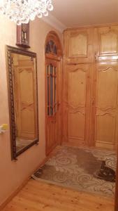 Гостевой дом Ganja Comfort İnn - фото 6