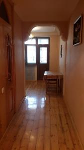 Гостевой дом Ganja Comfort İnn - фото 7