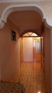 Гостевой дом Ganja Comfort İnn - фото 9