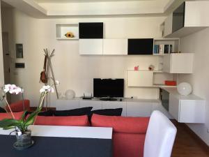 Casa Fabrucci