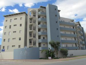 Point Village Accommodation - La Palma 25