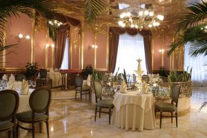 Отель Савой - фото 3