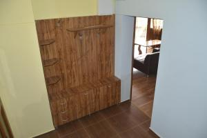 Nelina Guesthouse, Guest houses  Bozhurets - big - 27