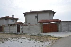 Nelina Guesthouse, Guest houses  Bozhurets - big - 25