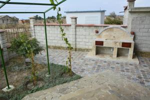 Nelina Guesthouse, Guest houses  Bozhurets - big - 23