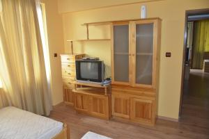 Nelina Guesthouse, Guest houses  Bozhurets - big - 20