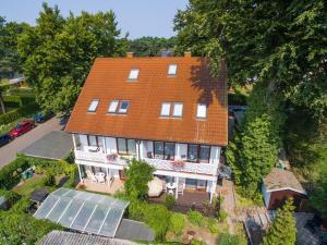 Villa Lustig