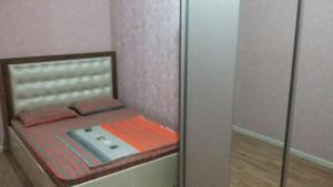 Апартаменты На Рашида Бейбутова 58 - фото 2