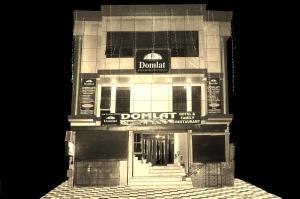 Domlat Hotel