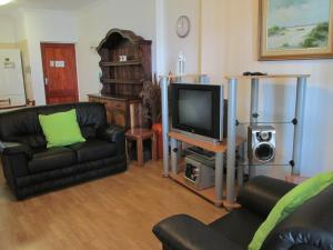 Point Village Accommodation - Vista Bonita 50, Apartmány  Mossel Bay - big - 9
