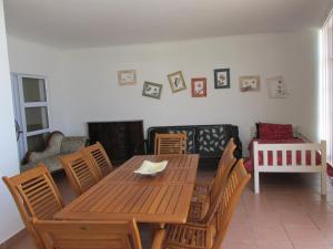 Point Village Accommodation - Vista Bonita 50, Apartmány  Mossel Bay - big - 8
