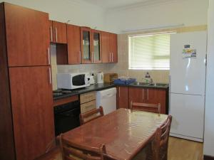 Point Village Accommodation - Vista Bonita 50, Ferienwohnungen  Mossel Bay - big - 6