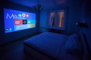 Apartment Volna