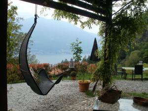Nearby hotel : B&B Villa Michela