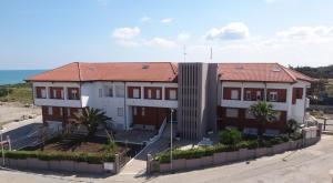 Residenza Ondanomala