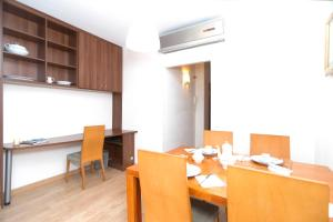 Apartments Gaudi Barcelona, Apartmány  Barcelona - big - 160