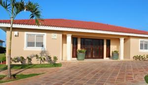 Villa 610 RCL