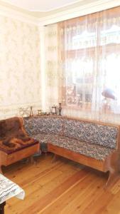 Гостевой дом Ganja Comfort İnn - фото 2