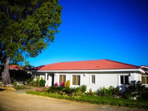 Villa 607 RCL, Sosúa