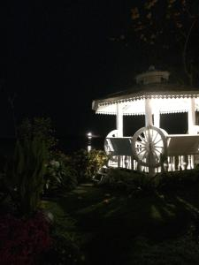 A Picture of Chomtalay Resort