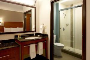 Hyatt Place Chantilly Dulles Airport South, Hotels  Chantilly - big - 3