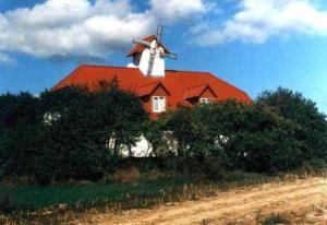 Hotel garni Zur M�hle