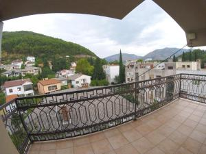 Pansion Villa Bubalo - фото 26