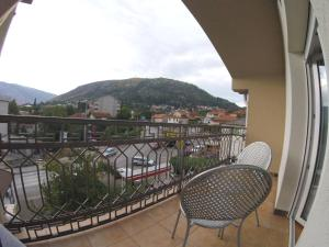 Pansion Villa Bubalo - фото 24