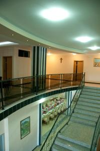 Hotel Stella Maris Medjugorje - фото 6