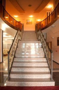Hotel Stella Maris Medjugorje - фото 7