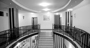 Hotel Stella Maris Medjugorje - фото 9