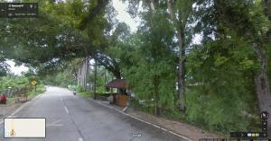 Villa Roca Layung