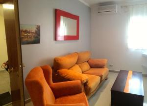 Apartamento Silver Bernabeu
