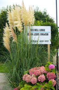 The Bell Lodge
