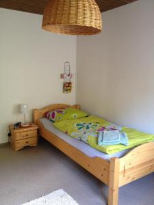 Schärli's Bed & Breakfast