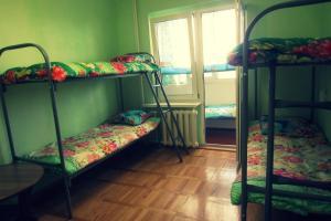 obrázek - Hostel Aura