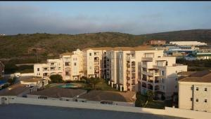 Foreigners Friend Apartments Mossel Bay