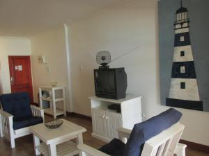 Point Village Accommodation - Vista Bonita 52, Ferienwohnungen  Mossel Bay - big - 8