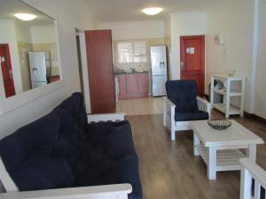 Point Village Accommodation - Vista Bonita 52, Ferienwohnungen  Mossel Bay - big - 6