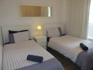 Point Village Accommodation - Vista Bonita 52, Ferienwohnungen  Mossel Bay - big - 5