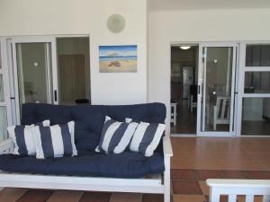 Point Village Accommodation - Vista Bonita 52, Ferienwohnungen  Mossel Bay - big - 2