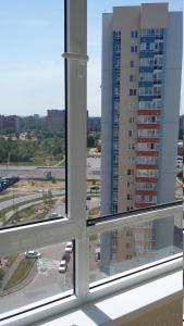 Apartments on Karla Marksa 49, Apartmány  Nižný Novgorod - big - 2