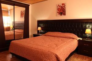 Sohoul Al Karmil Suites