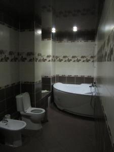 Отель Яр - фото 13