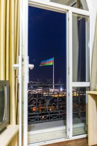Бутик-Отель Red Roof - фото 2
