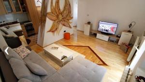 Apartment Figo