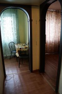 Апартаменты Always at home на Климасенко 11/9 - фото 6
